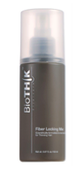 Image of BioTHIK Locking Mist - 150ml