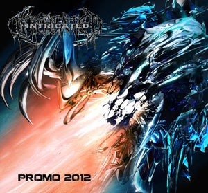 Image of Promo 2012
