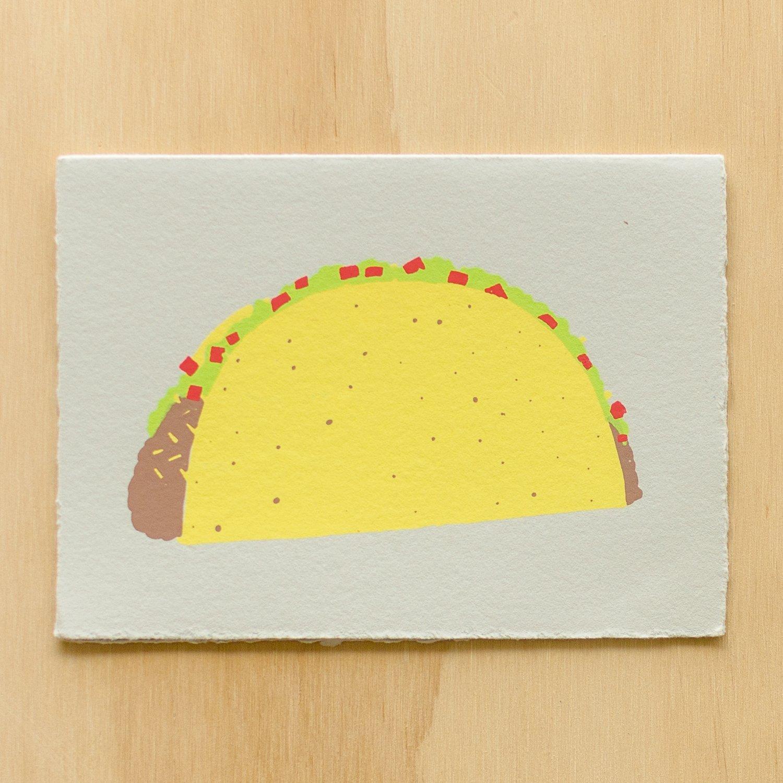 Image of Taco