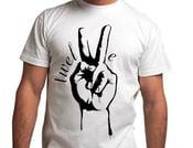 Image of twelve T-Shirt