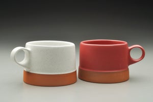 Image of Low Cups