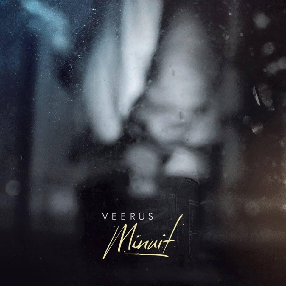 Image of Veerus | Minuit (LP)