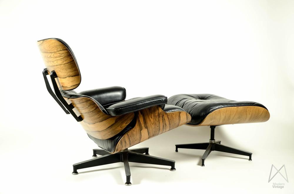 modern vintage amsterdam original eames furniture charles and