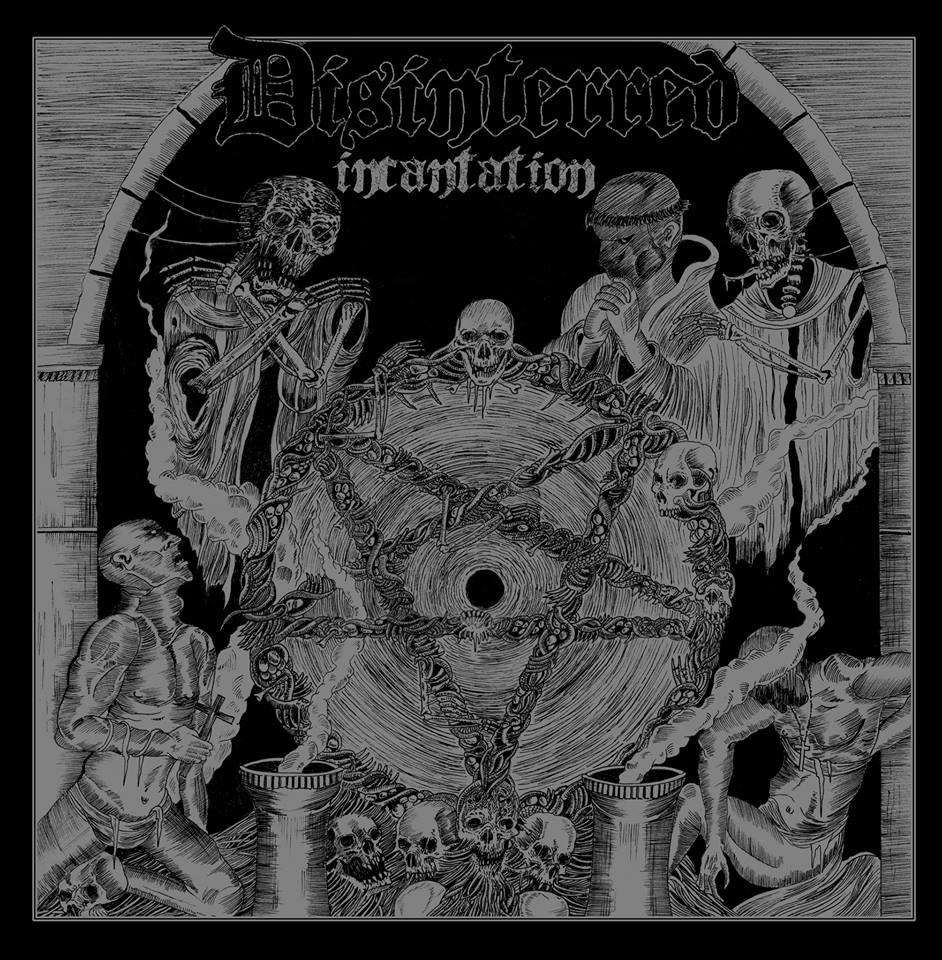 """Image of Incantation 7"""""""