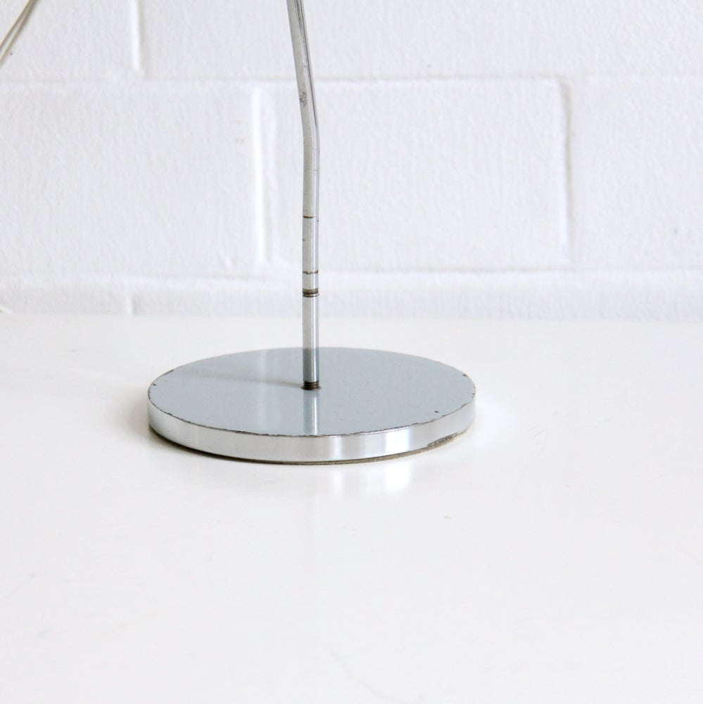 Image of Josef Hurka table light (Grey)