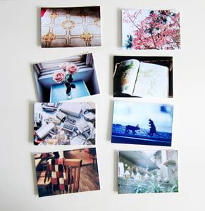 "Image of Postcard 4"" x 6"""