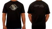 Image of BAHS Reunion T-shirt