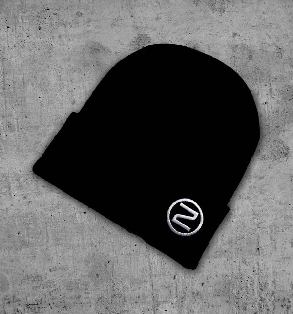Image of Road Crew Beanie