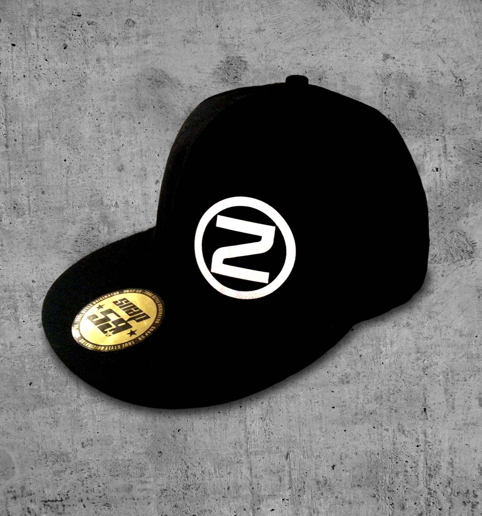 Image of ZOOKA Snap Cap