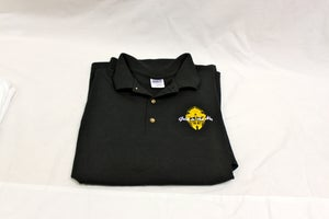 Image of GITN Golf Shirt