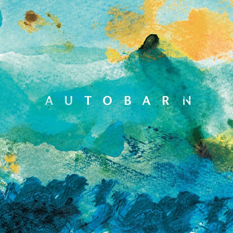 Image of Autobarn Vinyl