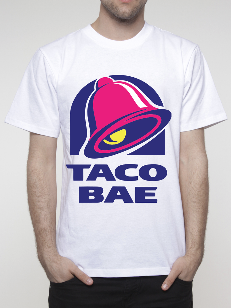 Image of TACO BAE