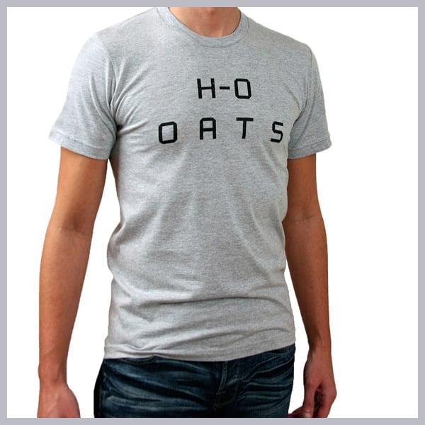 Image of H-O Oats