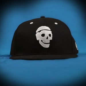 Image of Braindead Snapback Hat
