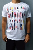 Image of Markers T-shirt