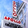 Apollo t-shirt in white