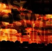 Image of AZWAI-Aszerosweareinfinite