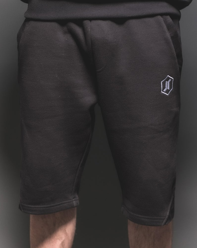 Image of GEO 14 BLACKOUT SHORTS