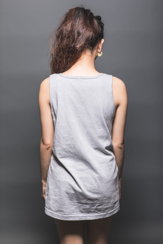 Image of FAKERS VEST