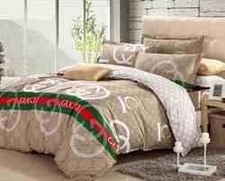 Gucci Bedding Lux Decor And Spreads