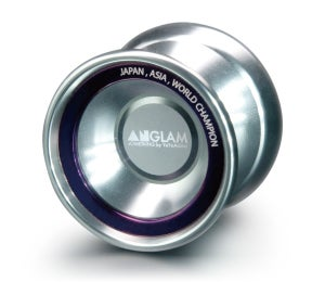 Image of ANGLAM EXCLUSIVE