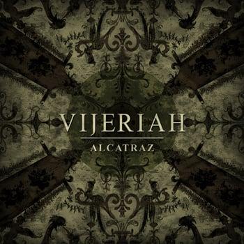 Image of Alcatraz