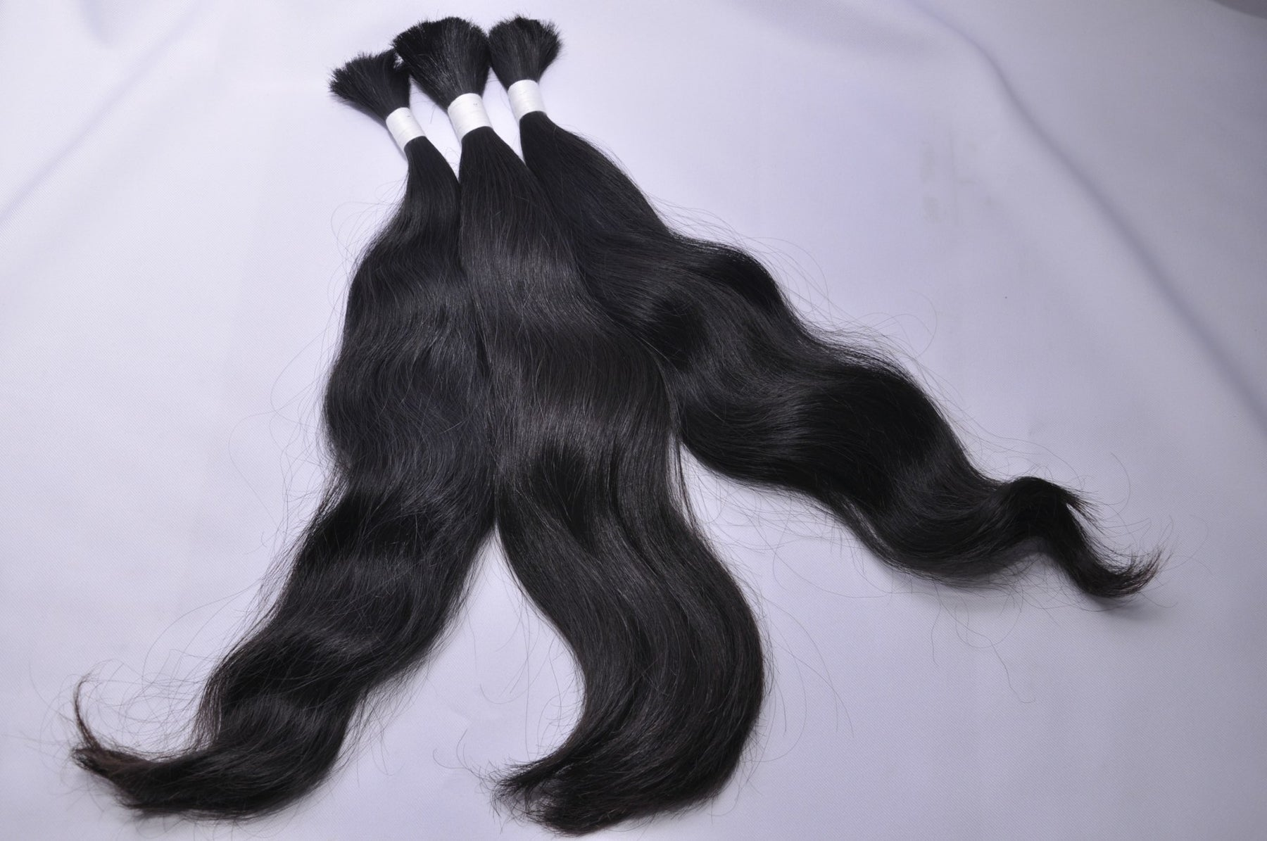 Filipino Hair Extensions Filipino Hand Tied Weft Extensions