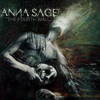 Image of Anna Sage