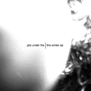 Image of The Winter EP
