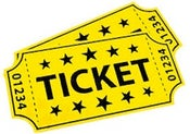 Image of FianaFest 2014 Tickets