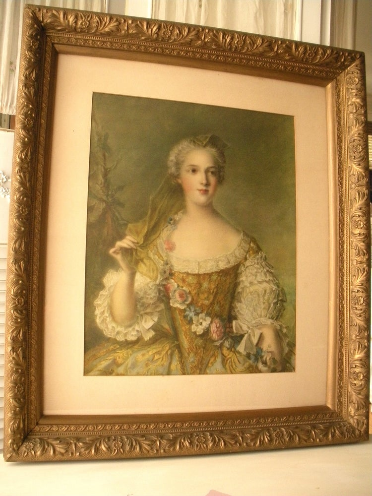 Image of Sophie de France