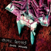 Image of Cripple Bastards – Senza Impronte 7