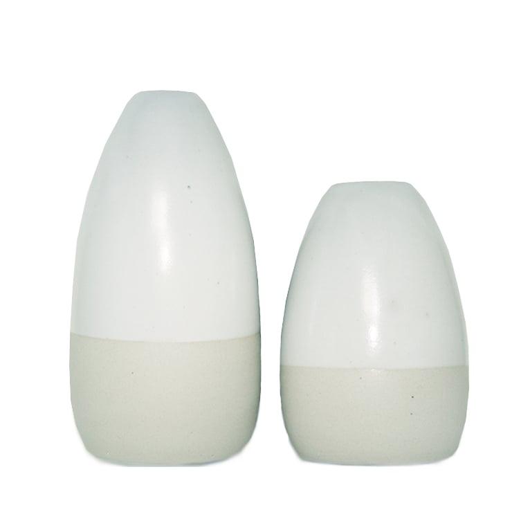 Image of Slow Studio - Vase