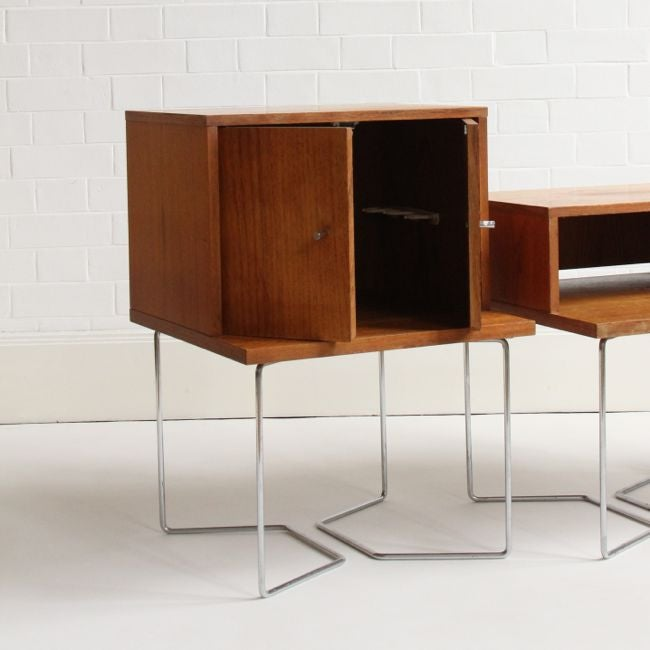 Image of Modular Sideboard