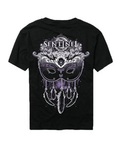 """Image of """"The Fabrication"""" T-shirt"""