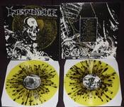 Image of Infanticide – Misconception Of Hope LP