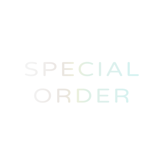 Image of Special Order