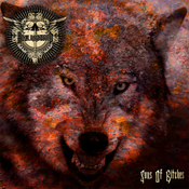 Image of Hellbastard – Sons OF Bitches Lp