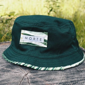 Image of Roots Bucket Cap