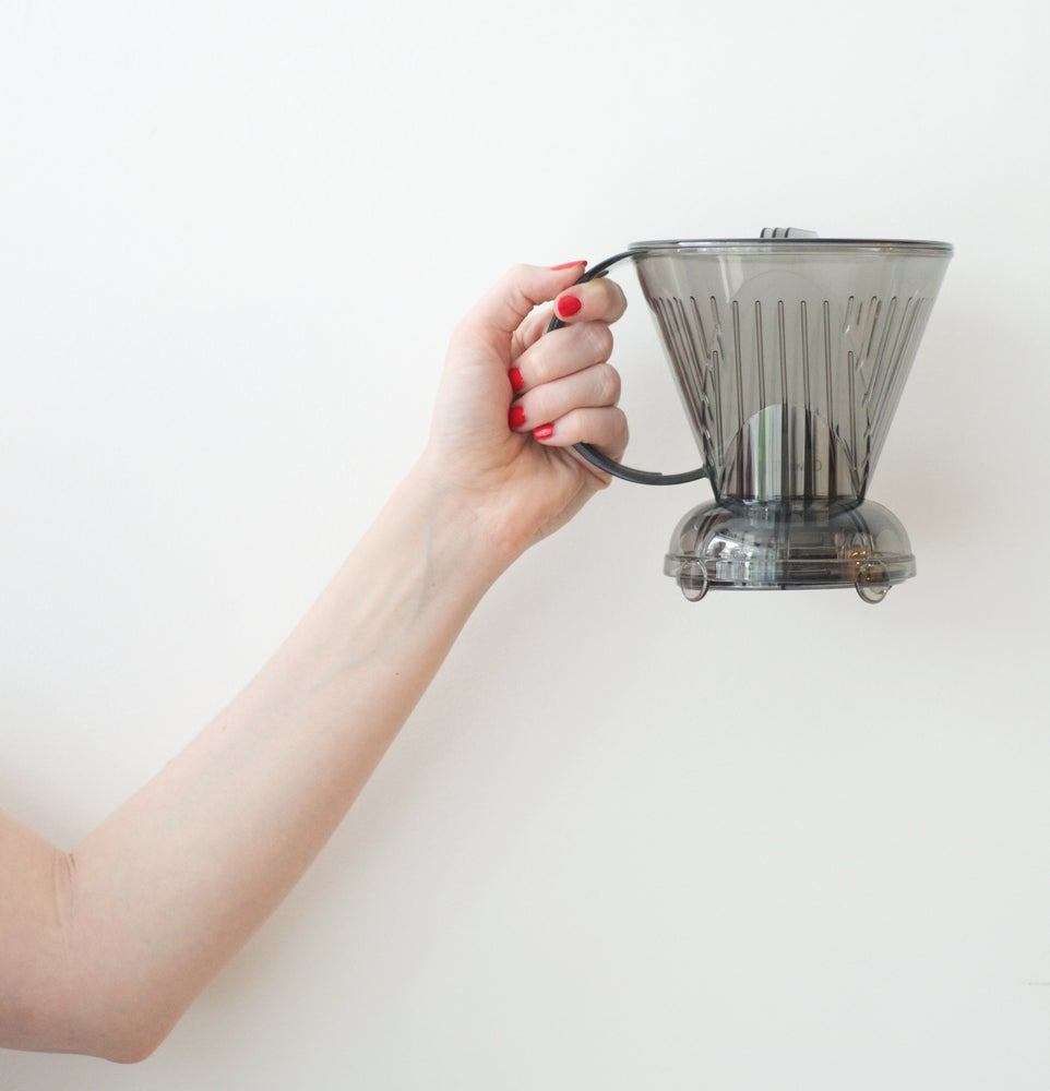 Image of CLEVER DRIPPER