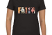 "Image of ""Faith"" Women's Tee"