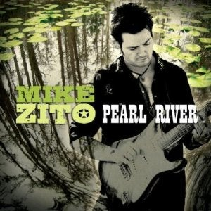 Image of PEARL RIVER