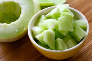 Image of Honey Dew
