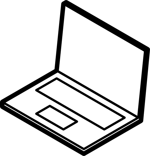 Image of Software Installation or removal.