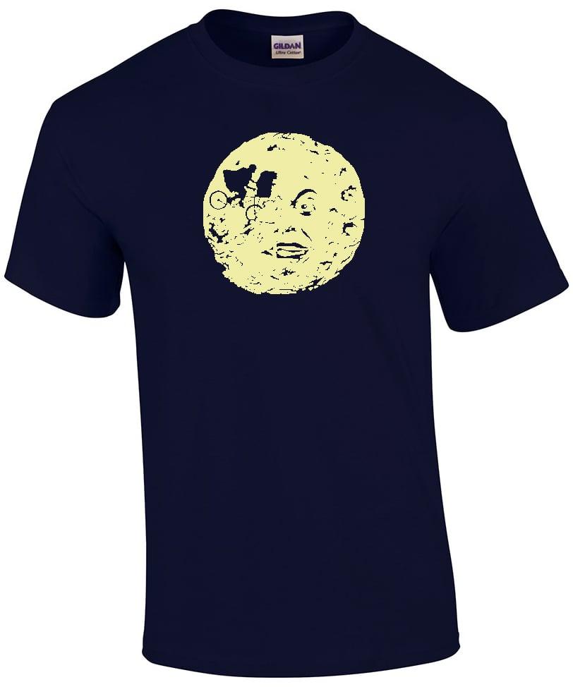 Image of Camiseta E.T. & Melies