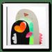 Image of Lovers - Original Artwork