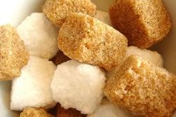 Image of Vanilla Sugar