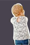 Image 4 of ADELAIDE + HARPER mommy&me bundle