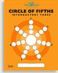Image of Orange Book - OCF-103