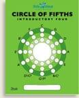 Image of Green Book - GCF-104